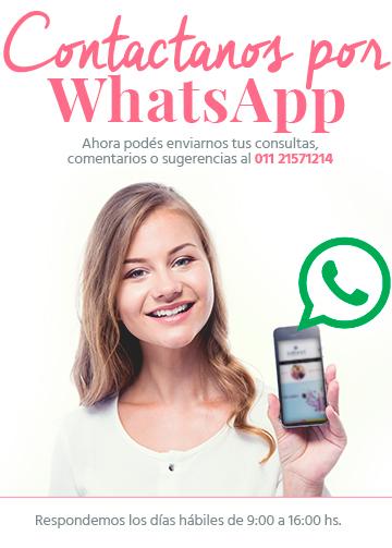 Millanel Cosmética 2019 ... b618b46d5ff23